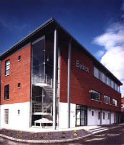 Bedeck furnishings warehouse